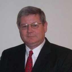 Jim Lachner, Director of Business Development at ROI Healthcare Solutions
