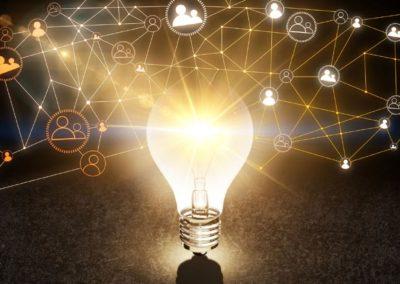 eBook: Embracing HR Innovation