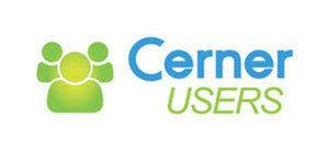 Cerner User Groups