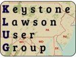 Keystone Lawson User Group (KLUG)