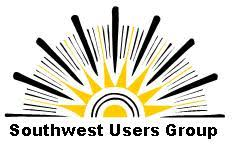 Southwest Lawson User Group (SWUG)