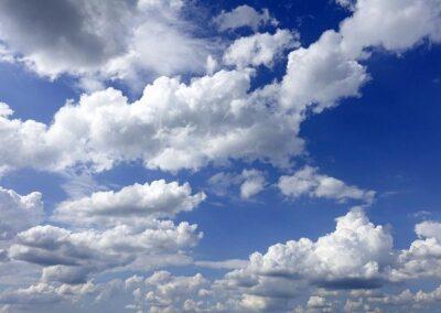 Webinar: Journey To Cloud-Based Infor HCM & WFM