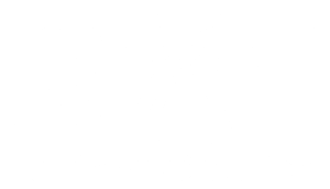 ROI Healthcare Solutions Logo