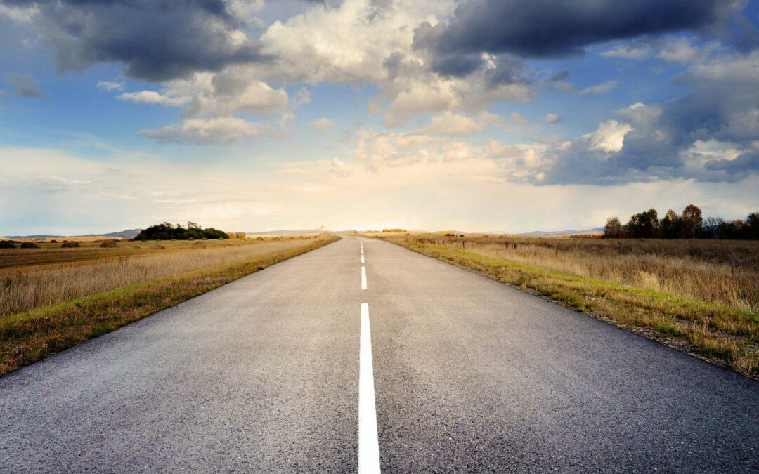 it roadmaps supply chain edi