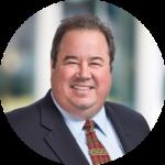 Bill Starks, Partner, ERP Services
