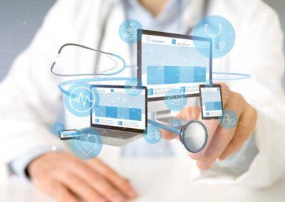 Success Story: Telehealth Deployment @ Southeast Health System