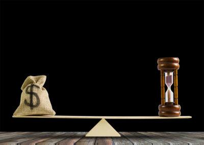 Webinar: Debunking Four Common EDI Myths to Save Money & Time