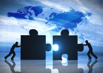 Blog: Why the HR & Payroll Partnership Matters