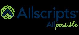 Allscripts Consultants