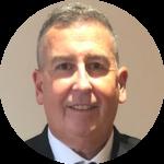 Michael Donovan, Director of Business Development
