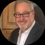 Gary Locke Business Development Director
