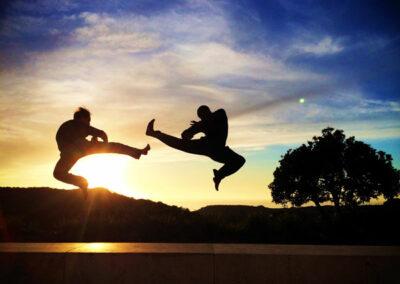 Webinar: Becoming a Benefits Ninja