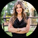Melissa Ursi, VP Human Resources